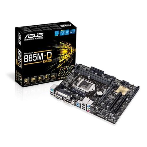B85M-D-PLUS
