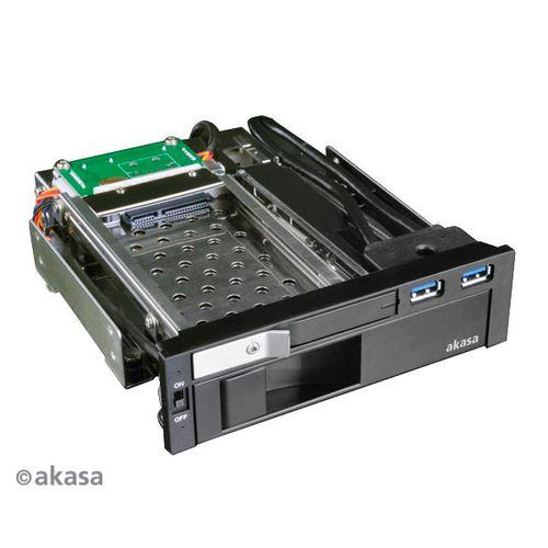 AK-IEN-01_g01