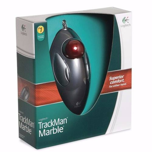 mouse-trackball-optico-logitech-trackman-marble-usb-e-ps2-321311-MLB20522125734_122015-O