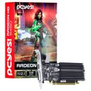 Placa-de-Video-VGA-PcYes-Radeon-HD-5450-1GB-DDR3-64-BITS