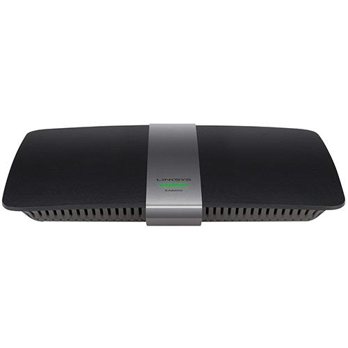 Roteador-WIRELESS-AC1200Mbps-EA6200-BR-Dual-Band-Linksys