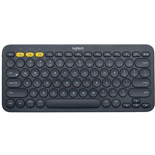 Teclado-Logitech-K380-Multi-Device-Bluetooth-Keyboard-Preto