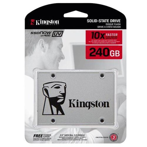 HD-SSD-240GB-Kingston-2.5-UV400-Sata-3-Leituras--550mbs--Gravacoes-500MBs---SUV400S37240G