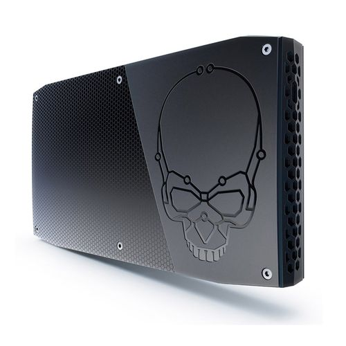 MINI-PC-NUC-INTEL-I7-6700HQ-SKULL-Com-SSD-512GB---32GB-DDR4-2133MHZ