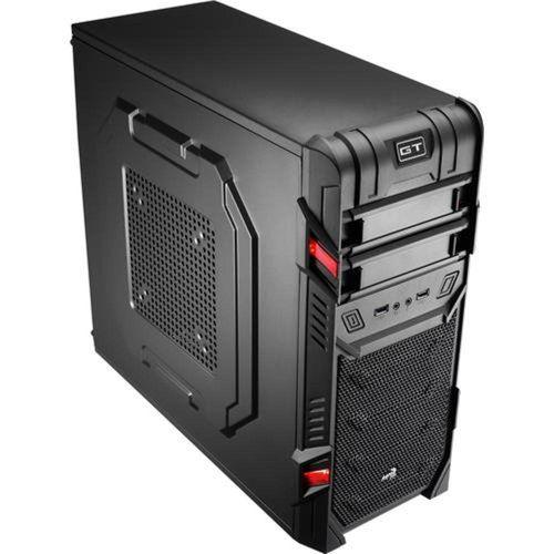 Gabinete-Aerocool-GT-Advance-Black---EN52216-5086533