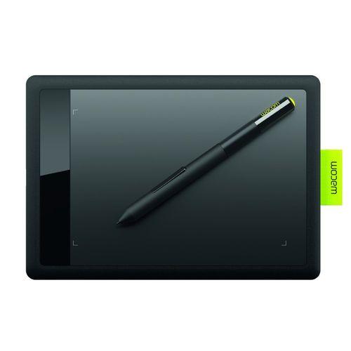 Mesa-Digitalizadora-Wacom-One-By-Pequena-CTL-471L