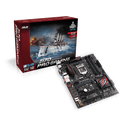 Placa-Mae-ASUS-p--Intel-LGA-1151-ATX-Z170-PRO-GAMING