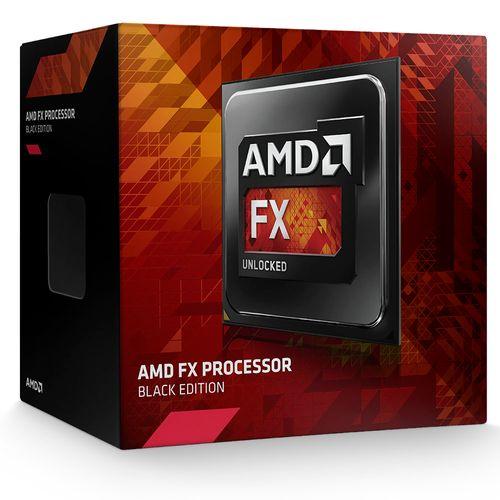 processador-1