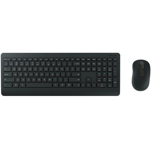 kit_teclado_e_mouseKit-Teclado-e-Mouse-Microsoft-900-Black-PT3-00005