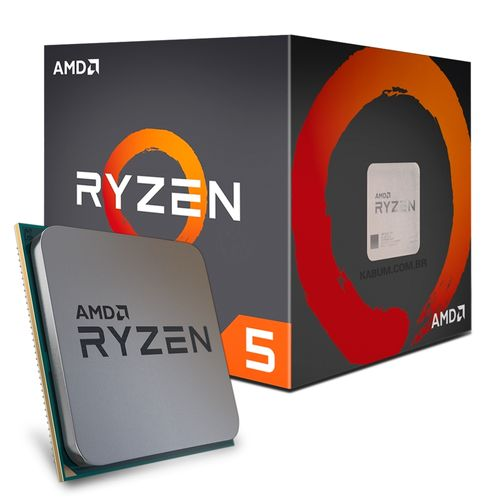 Processador-AMD-Ryzen-5-1400-Quad-Core--Max-Turbo-3.4GHz--Cache-8-MB-3.2GHz-AM4--YD1400BBAEBOX