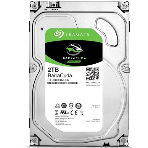 HD-Seagate-2-TB-Sata-3-7200RPM-Barracuda-ST2000DM006-Alto-Desempenho-64MB-Buffer-Interno