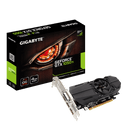 Placa-De-Video-GTX1050-Ti-GeForce-Gigabyte-4GB-OC-Low-GV-N105TOC-4GL