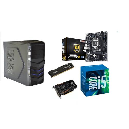 Computador-Gamer-Intel-I5--8GB-DDR4-HD-1TB-Geforce-GTX-1050-2GB