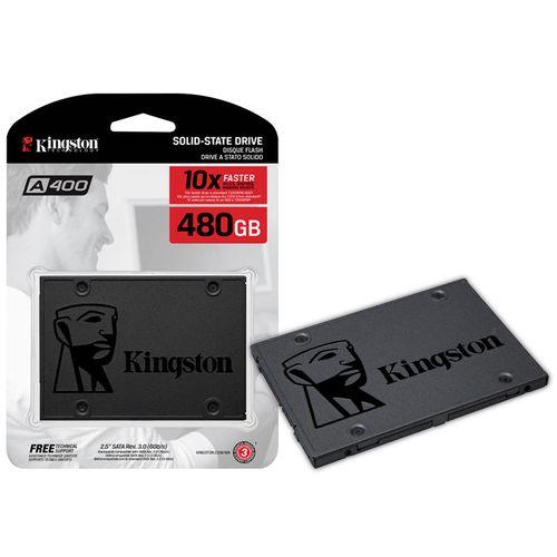 HD-SSD-480GB-Sata3-Kingston-A400