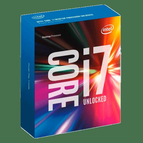 Processador-Intel-I7-7700K