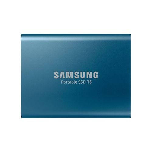 HD-SSD-Externo-500GB-Samsung-T5-USB-3.1