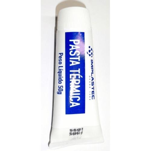 pasta-termica-2