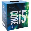 intel-core-1