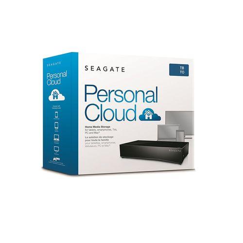 cloud-3-tb