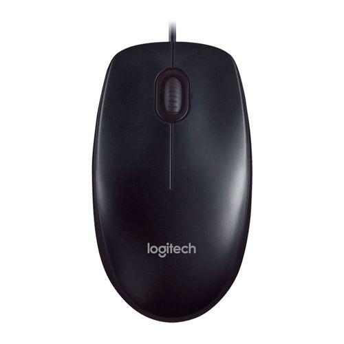mouse-logitech-1