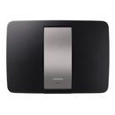 Roteador-wireless-Linksys-AC1750-Ea6500-Dual-Band-Usb-3.0