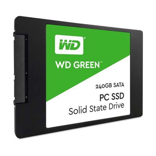 HD-SSD-240GB-Green-WD-Sata-3-Leituras2
