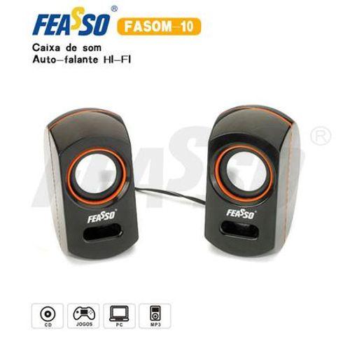 Caixa-de-som-Feasso-2.0-uSB--FASOM-12-3