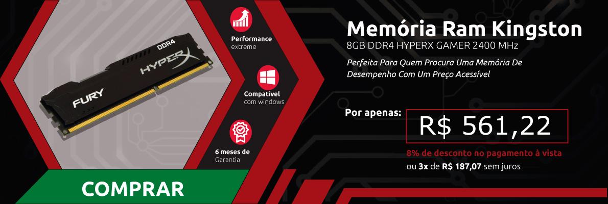Banner 1-MEMORIA-RAM-KINGSTON-8GB