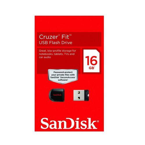 Pen-Drive-Sandisk--Frontal-0374