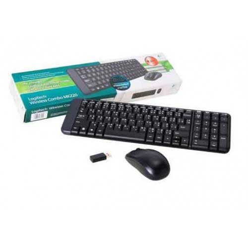 Kit-Logitech-Wirel-Frontal-0827