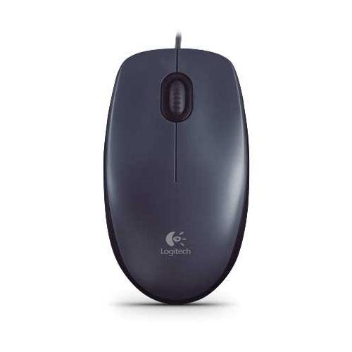 Mouse-Logitech-M10-Frontal-0828