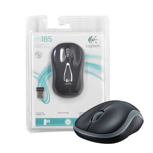 Mouse-Logitech-Wir-Frontal-0830