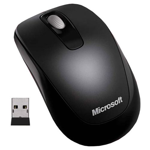 Mouse-Microsoft-Wi-Frontal-0121