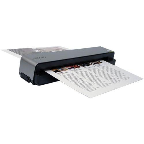 Scanner-Portatil-C-Frontal-9196