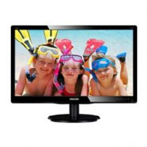 Monitor-18.5--Led--Frontal-0928