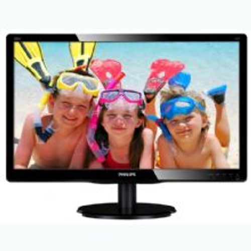 Monitor-19.5--Led--Frontal-0786