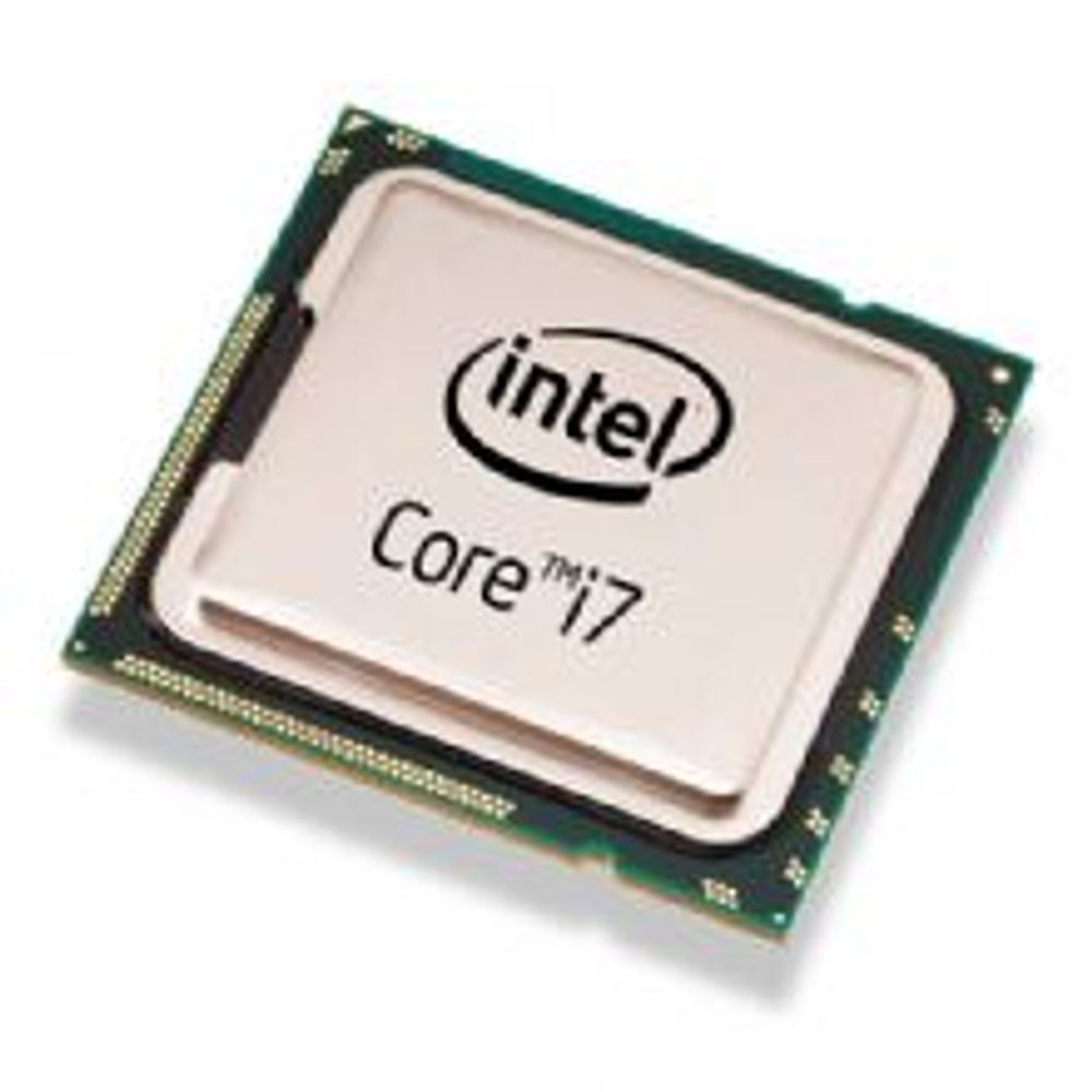 Intel Quad Core i7-3770 3.4Ghz 8MB Cache LGA1155 Processor CPU