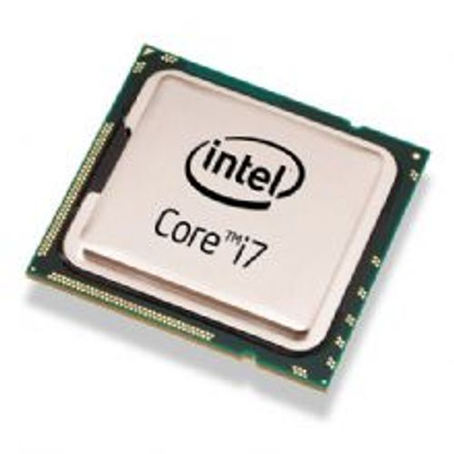 Processador-Intel--Frontal-0720