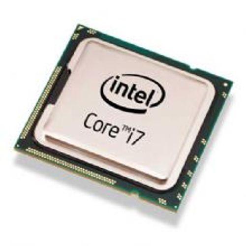 Processador-Intel--Frontal-0910