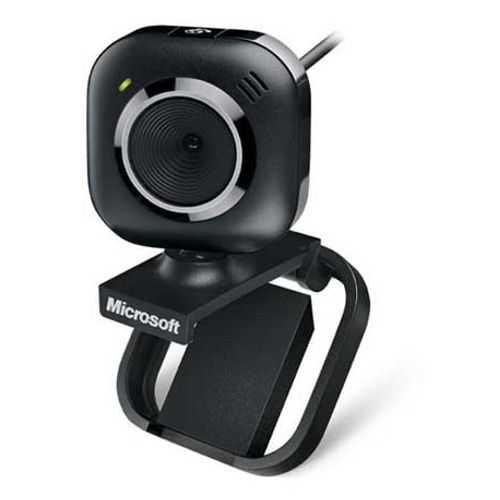 Webcam-Microsoft-L-Frontal-0320