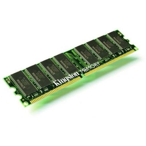 Memoria-Ram-Kingst-Frontal-0055