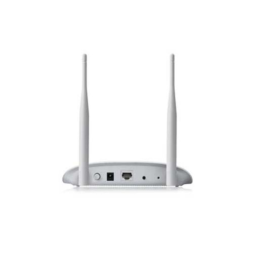 Access-Point-Sem-F-Extra-0701