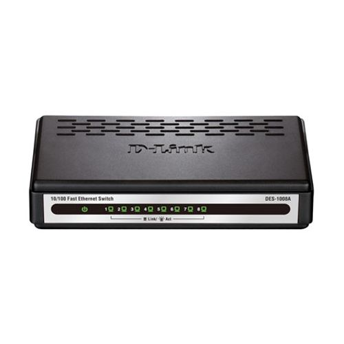 Switch-DLink-8-Po-Frontal-0218