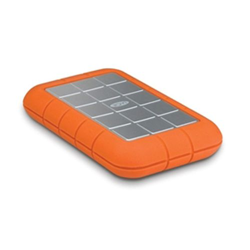 LaCie_HD_Rugged_Triple_USB_3_2TB_1