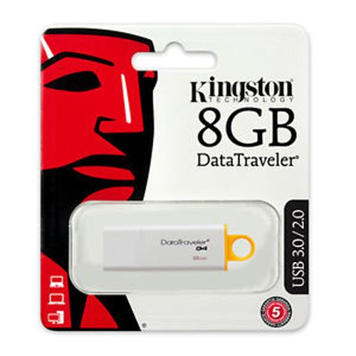 Pen_Drive_Kingston_8GB_DataTraveler_G4_1