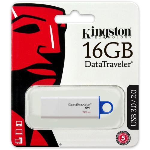 Pen_Drive_Kingston_16GB_DataTraveler_G4_1