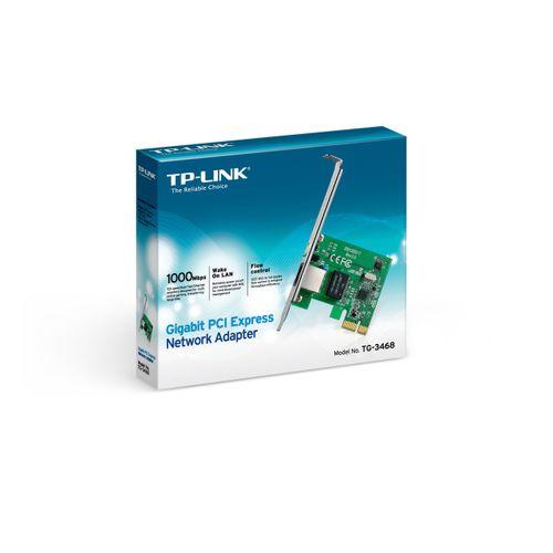 Placa_de_Rede_TG3468_PCI-E_1
