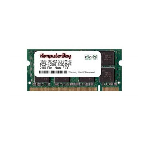 Memoria_notebook_Komputerbay_1GB