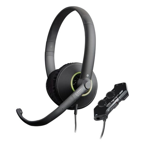 Fone_Headset_Tactic360_Ion_1