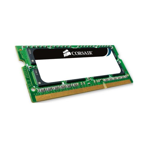 Memoria_Corsair_SODIMM_Value_1